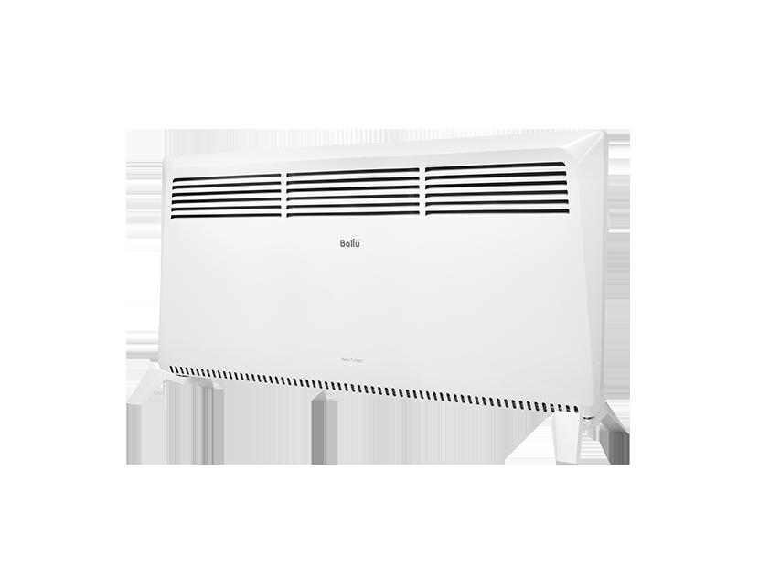 Конвектор Ballu Solo Turbo BEC/SMT-2500 (НС-1166354)