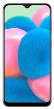 Samsung A30S 32Gb (Все цвета)