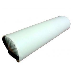 Валик полукруглый для массажного стола DFC TS-P2