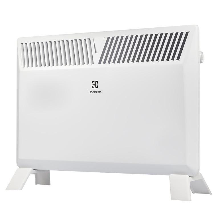 Конвектор электрический Electrolux ECH/A-1000 M (НС-1256963)