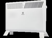 Конвектор электрический Electrolux ECH/A-1500 M (НС-1256965)
