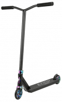 Трюковой самокат TT EDDY 2021 Neo chrom