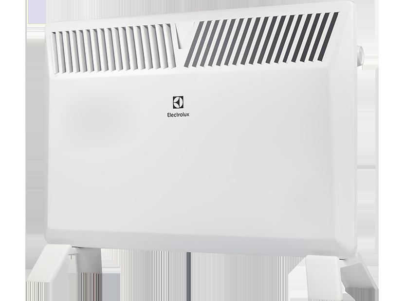 Конвектор электрический Electrolux ECH/A-2500 M (НС-1256970)