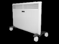 Конвектор Zanussi ZCH/S-1000 MR (НС-1067803)