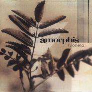 AMORPHIS - Tuonela