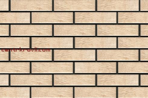 27. Loft brick salt