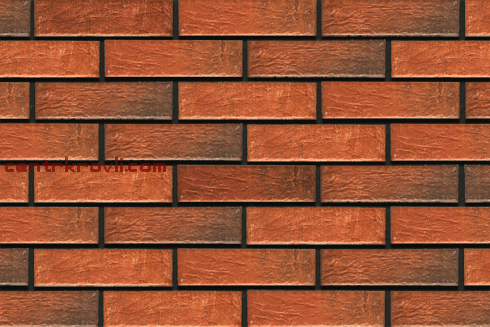 30. Loft brick chili