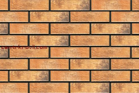 31. Loft brick curry