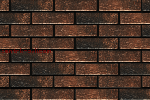 32. Loft brick cardamon