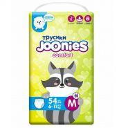 Трусики Joonies Comfort M54