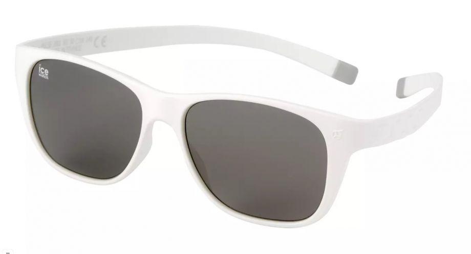 Солнцезащитные очки Ice-Watch