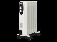 Масляный радиатор Ballu Classic BOH/CL-11 WRN (НС-1050892)