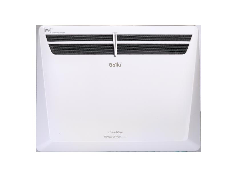 Конвектор Ballu BEC/EVU-1000 (НС-1081874)
