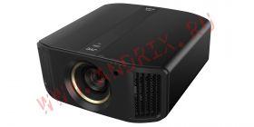 Проектор JVC DLA-RS2000