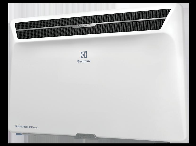 Конвектор Electrolux ECH/AG2-1000 T (НС-1081910)