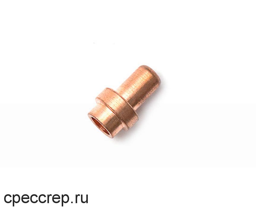 КАТОД  MUGER MG MG 50