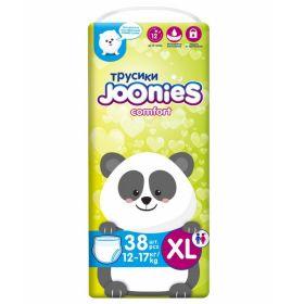 Трусики Joonies Comfort XL38