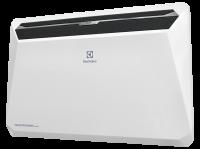 Конвектор Electrolux ECH/R-1000 T (НС-1089517)