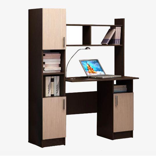 Компьютерный стол ПКС 6