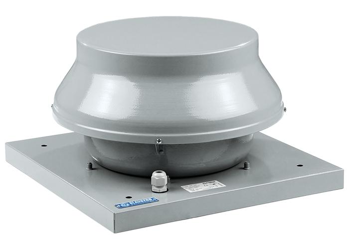 Крышный вентилятор Tower-AM 200