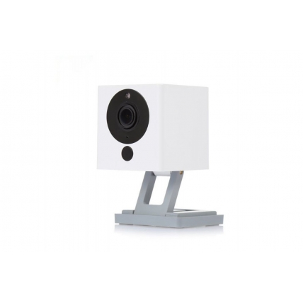 IP-камера Xiaomi XiaoFang Small Square Smart Camera 1S (QDJ4051RT)