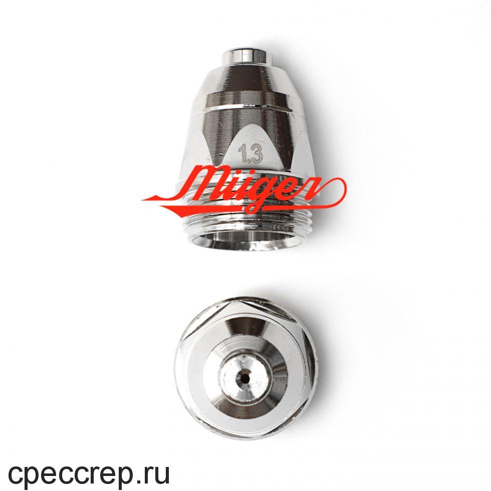 СОПЛО  MUGER MG  P-80
