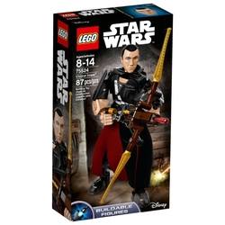 LEGO/STAR WARS/75524/Чиррут Имве?