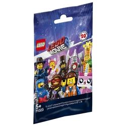 LEGO/MINIFIGURES/71023/?ЛЕГО ФИЛЬМ 2?