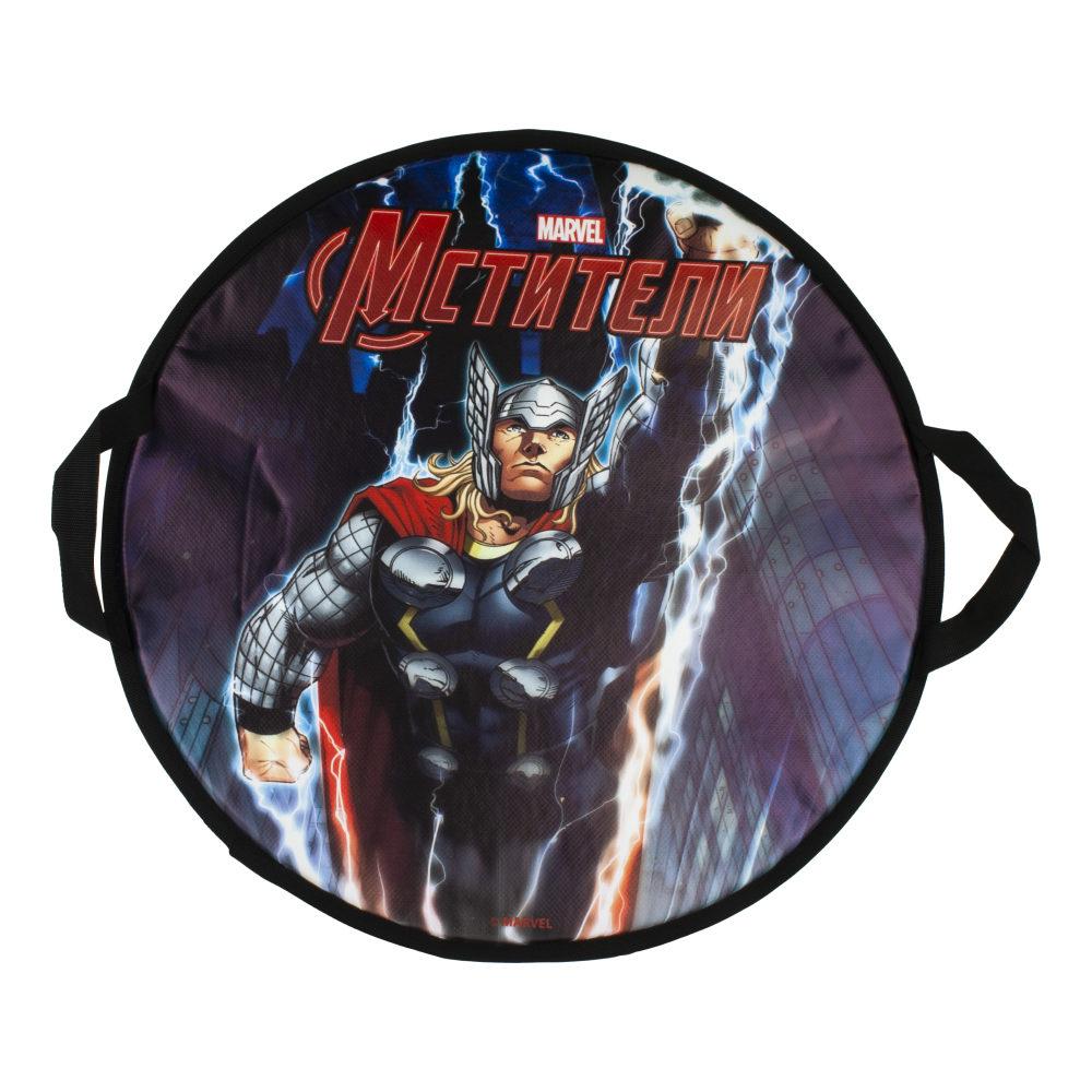 Marvel Thor ледянка 52см, круглая