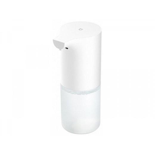 Сенсорный дозатор мыла Xiaomi Mijia Automatic Foam Soap Dispenser