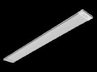 Инфракрасный обогреватель Ballu BIH-APL-1.5 (НС-1135590)