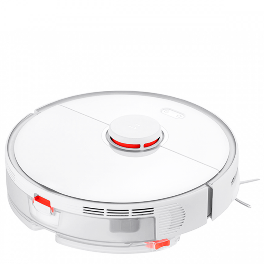 Робот-пылесос Xiaomi Mi Roborock S5 Max