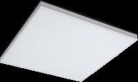 Инфракрасный обогреватель Ballu BIH-S2-0.6 (НС-1132837)