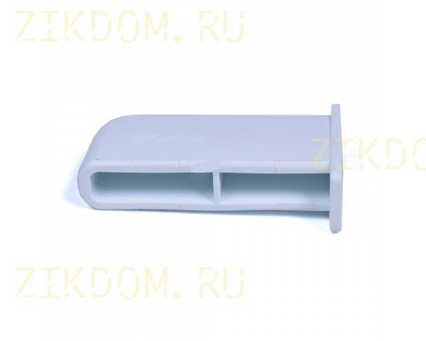 Толкатель кнопки включения света Stinol Indesit C00509121