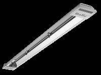 Инфракрасный обогреватель Ballu BIH-T-1.5-E (НС-1135605)