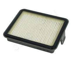EPA  фильтр к пылесосам TEFAL серий AIR FORCE SERENITY. Артикул ZR904501