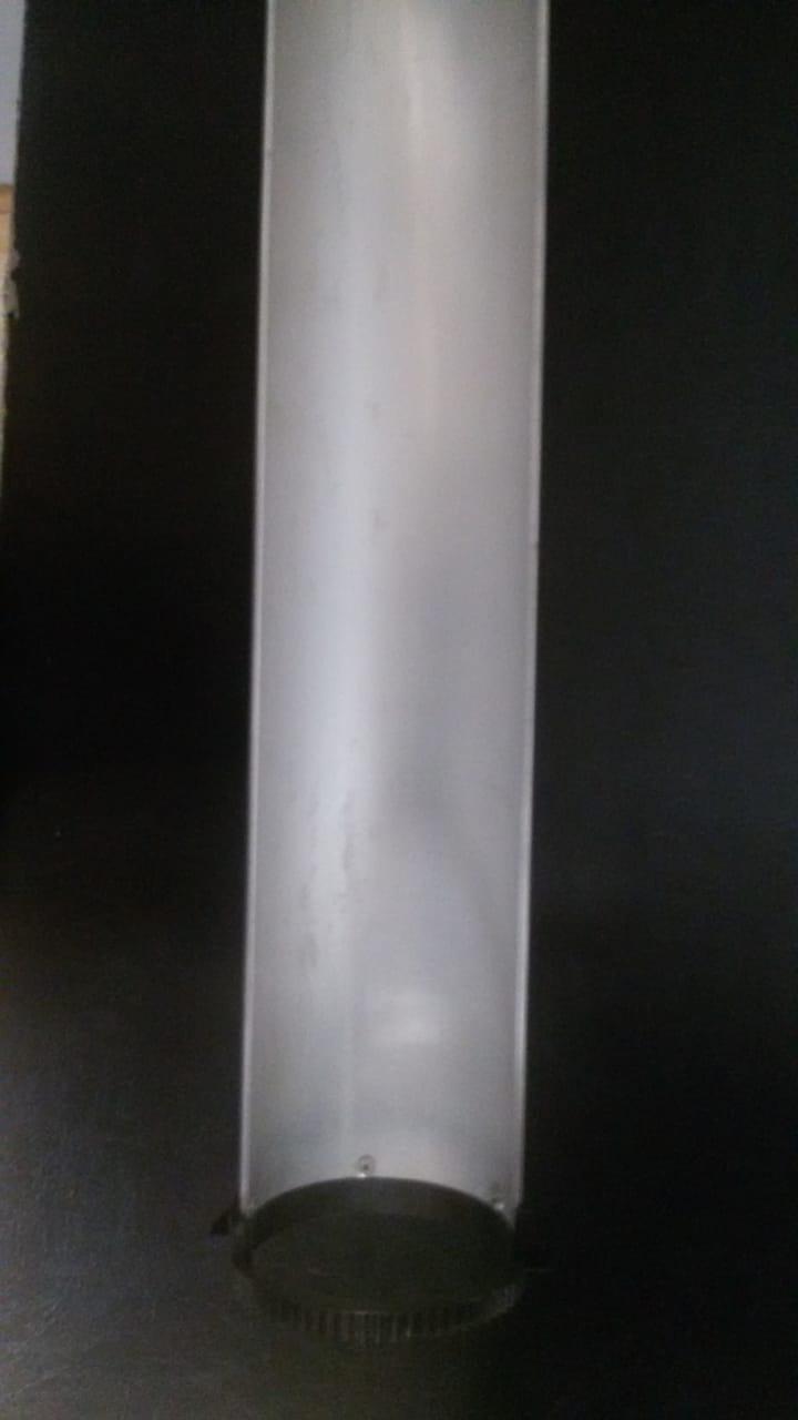 Полусфера поворота стаканов с шестерёнкой, б/у