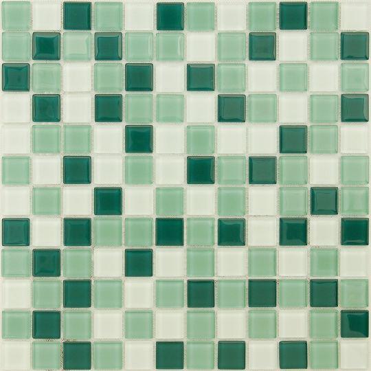 Мозаика LeeDo - Caramelle: Peppermint 23x23x4 мм