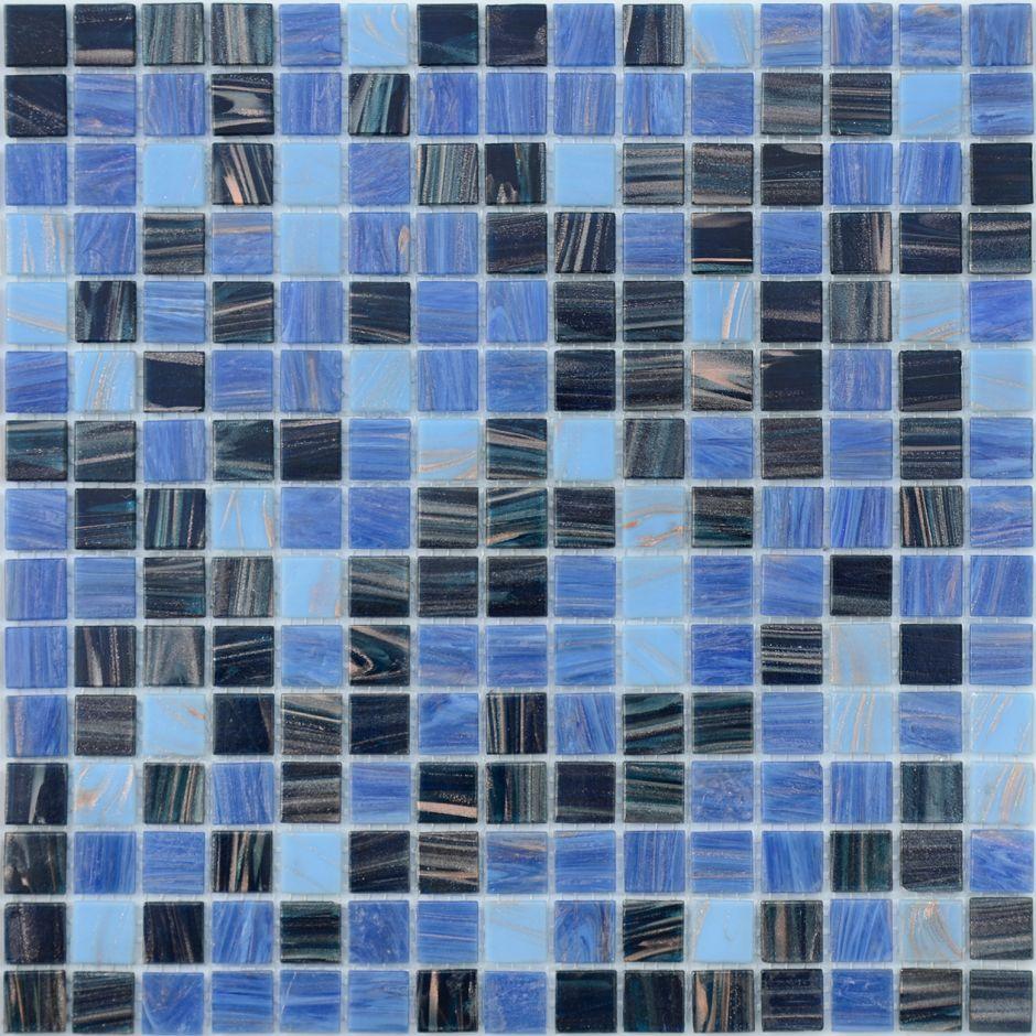 Мозаика LeeDo - Caramelle: La Passion - Бовилье NEW 20x20x4 мм