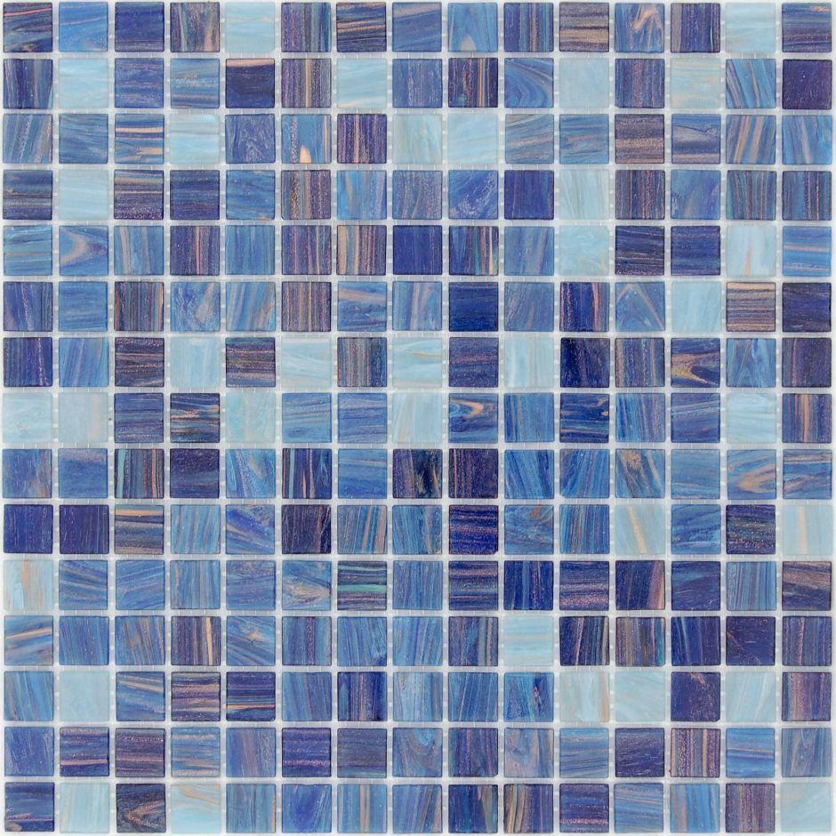 Мозаика LeeDo - Caramelle: La Passion - Бовилье 20x20x4 мм