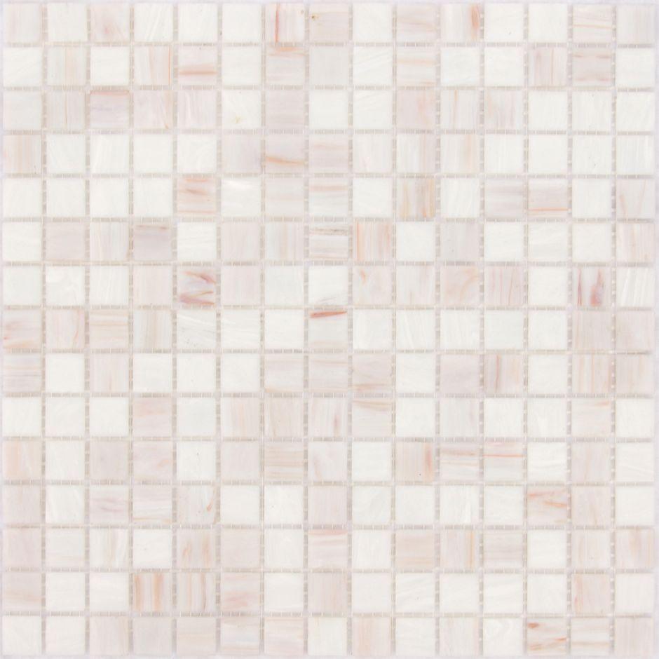 Мозаика LeeDo - Caramelle: La Passion - Туше 20x20x4 мм