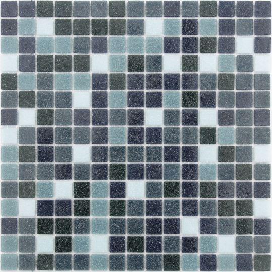 Мозаика LeeDo - Caramelle: Sabbia - Tempesta 20x20x4 мм