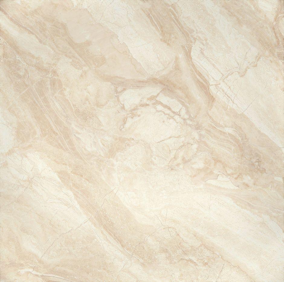 Керамогранит LeeDo: EcoStone - Breccia Oniciata POL 90х90 см, полированный