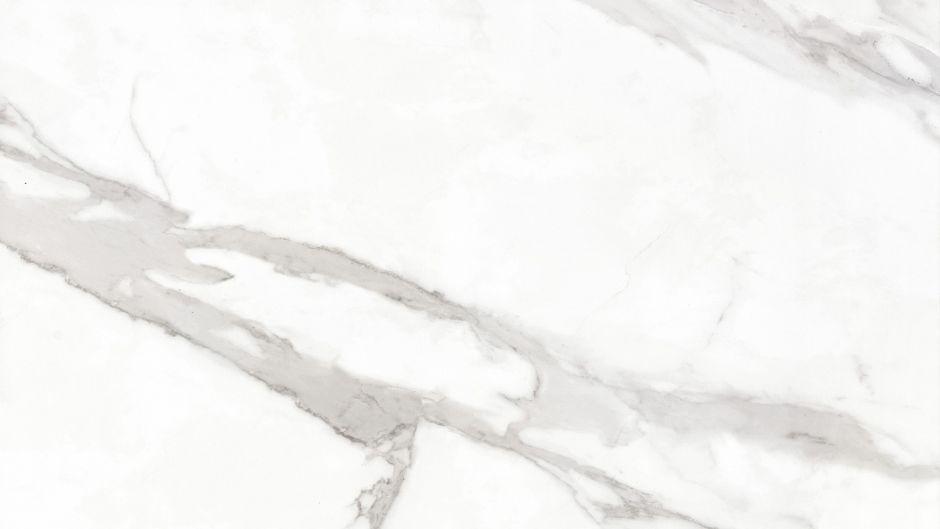 Керамогранит LeeDo: Calacatta POL 120x60 см, полированный