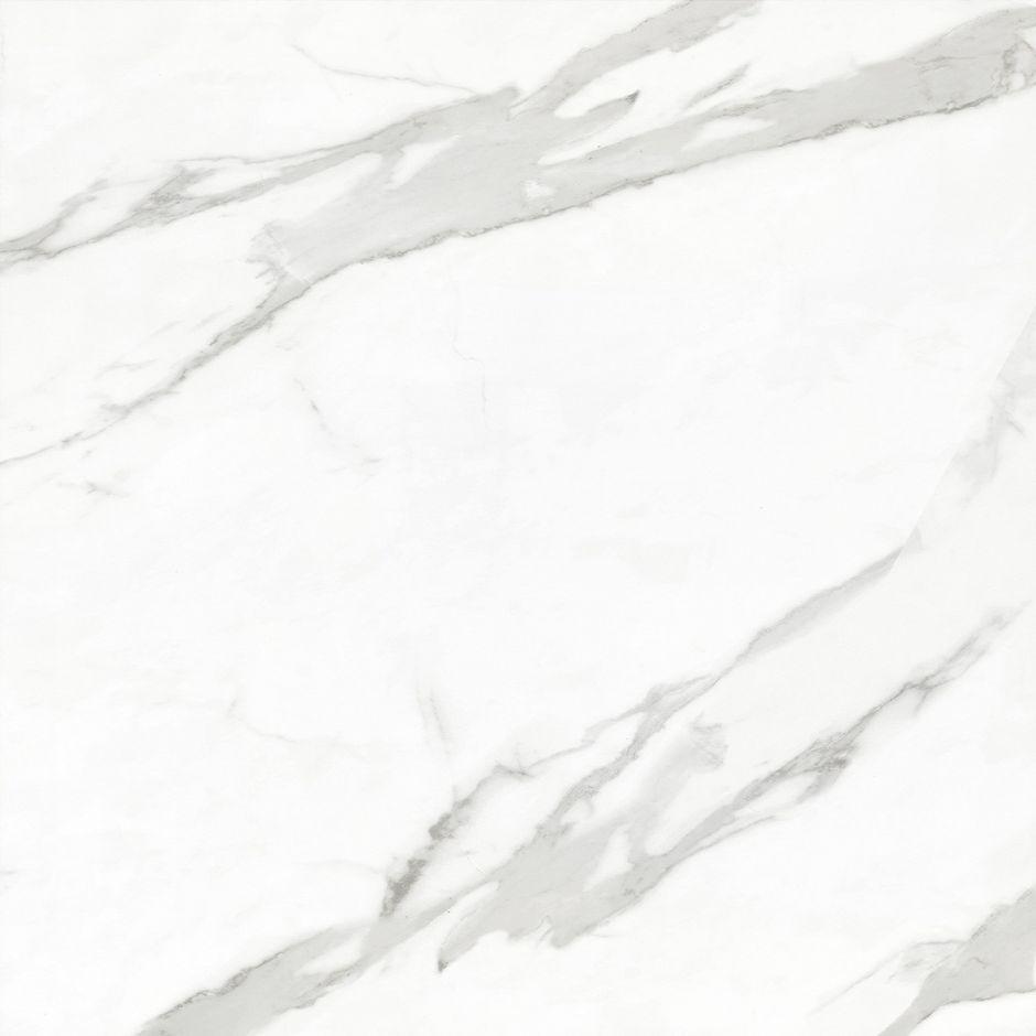 Керамогранит LeeDo: Calacatta SAT 60x60 см, сатинированный