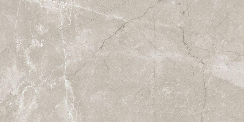 Керамогранит LeeDo: Nuvola grigio POL 30x60 см, полированный