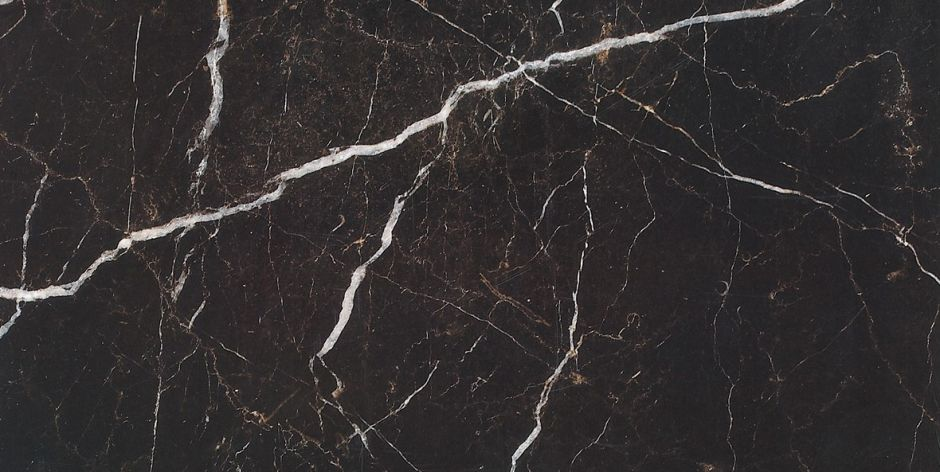 Керамогранит LeeDo: Marrone oriente POL 30x60 см, полированный