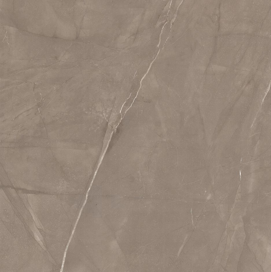 Керамогранит LeeDo: Pulpis grigio scuro MAT 60x60 см