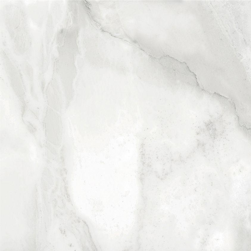Керамогранит LeeDo: Alopex SAT 60x60 см, сатинированный