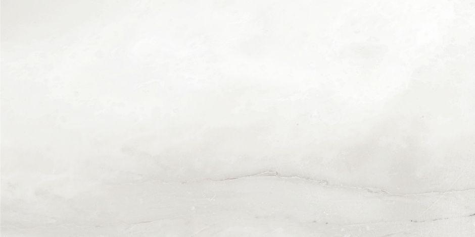 Керамогранит LeeDo: Alopex SAT 30x60 см, сатинированный